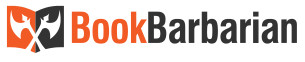 Book Barbarian logo top2